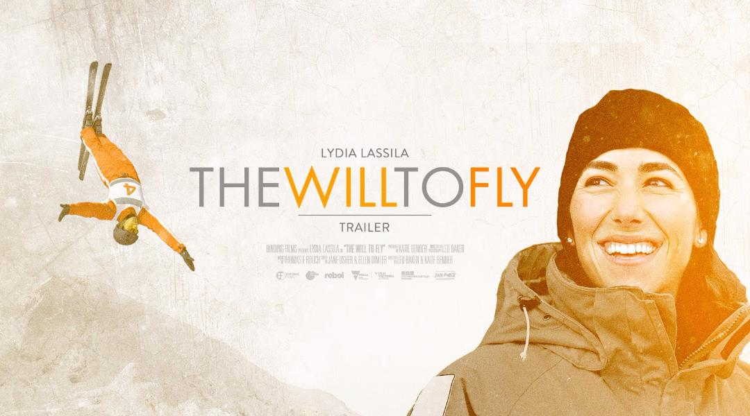 The Will To Fly - School & Community Groups Screening with Q&A