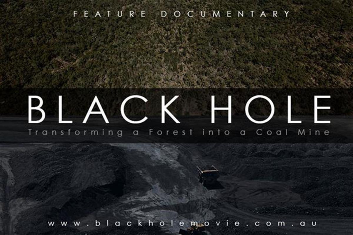black hole harity com - photo #40
